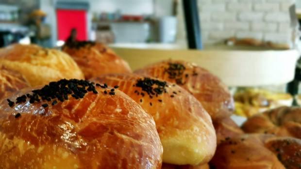 Fırıncı Baba Manavgat Pasta Tatlı Sipariş Doğum Günü Pastası (13)
