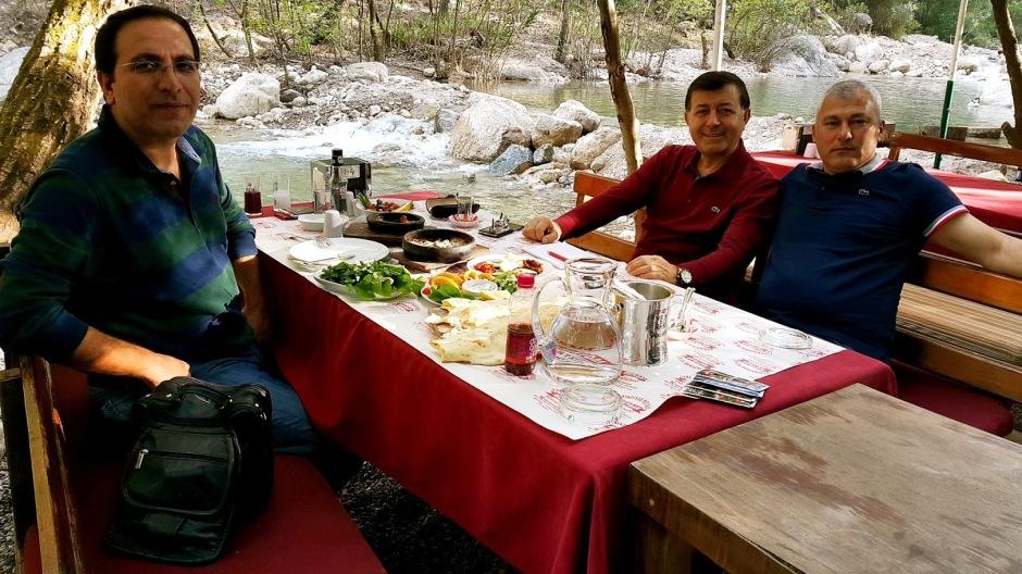 kemer doğal güzellikler ulupınar restaurant yarıkpınar meydan restaurant tekirova (10)