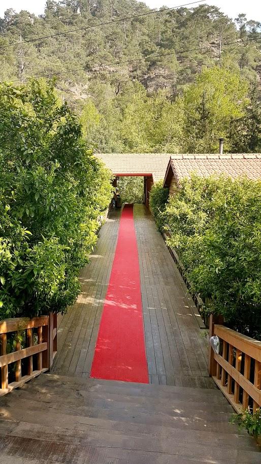 kemer doğal güzellikler ulupınar restaurant yarıkpınar meydan restaurant tekirova (45)