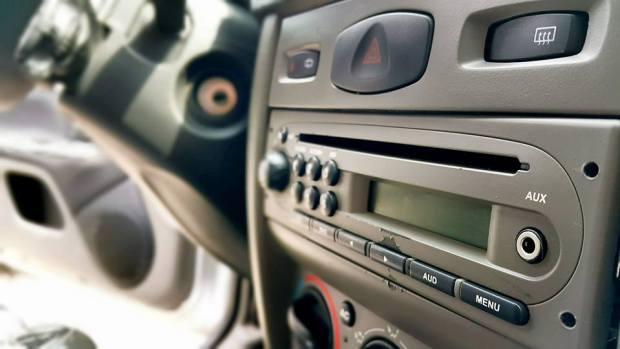 adrasan rent a car adrasan olimpos çıralı araç kiralama özüm rent a car emlak (1)