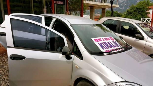 adrasan rent a car adrasan olimpos çıralı araç kiralama özüm rent a car emlak (11)