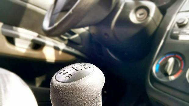 adrasan rent a car adrasan olimpos çıralı araç kiralama özüm rent a car emlak (14)