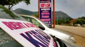 adrasan rent a car adrasan olimpos çıralı araç kiralama özüm rent a car emlak (15)