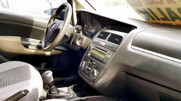 adrasan rent a car adrasan olimpos çıralı araç kiralama özüm rent a car emlak (24)