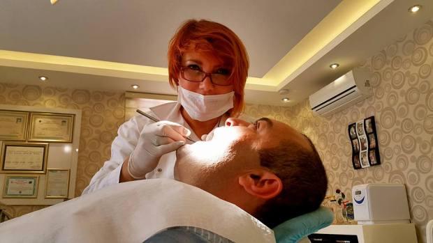 alanya diş hekimi alanya implant alanya dentist in alanya enise arzun (18)