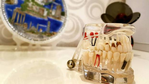 alanya diş hekimi alanya implant alanya dentist in alanya enise arzun (19)