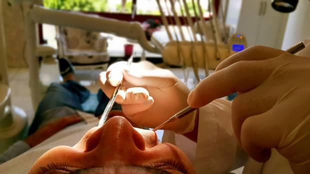 alanya diş hekimi alanya implant alanya dentist in alanya enise arzun (21)
