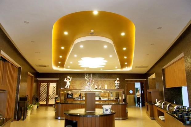 alanya gergi tavan 0532 484 3515 alanya tadilat tavan yapı hizmetleri (16)