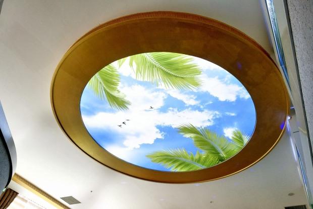 alanya gergi tavan 0532 484 3515 alanya tadilat tavan yapı hizmetleri (17)