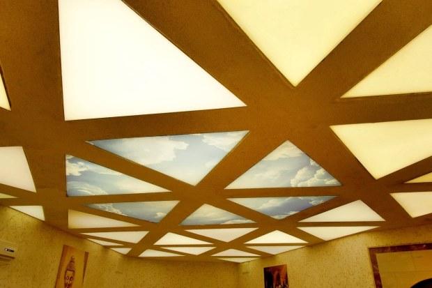 alanya gergi tavan 0532 484 3515 alanya tadilat tavan yapı hizmetleri (18)