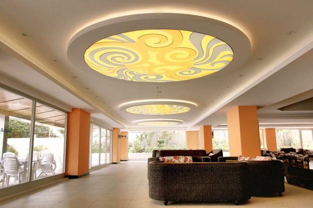 alanya gergi tavan 0532 484 3515 alanya tadilat tavan yapı hizmetleri (2)
