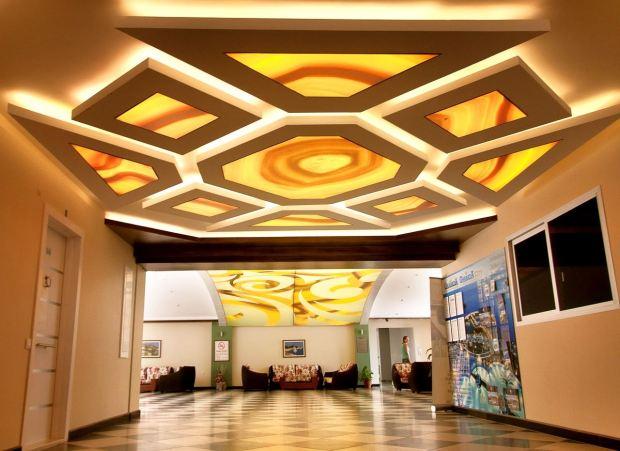 alanya gergi tavan 0532 484 3515 alanya tadilat tavan yapı hizmetleri (5)
