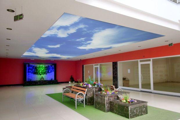 alanya gergi tavan 0532 484 3515 alanya tadilat tavan yapı hizmetleri (6)