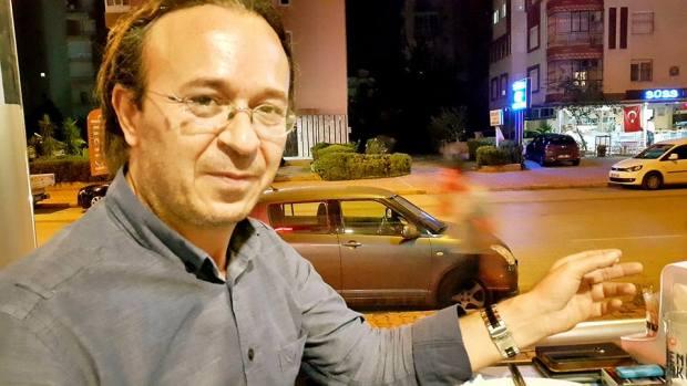 Antalya Efem Adanalı Ocakbaşı 0539 963 6162 Konyaaltı Arapsuyu Canlı Müzik (10)