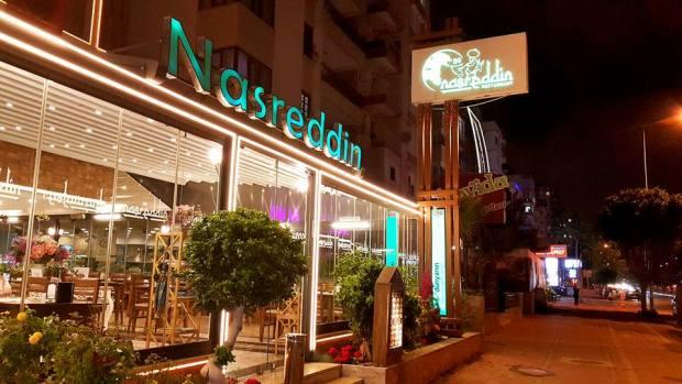 antalya etli ekmek nasreddin restaurant antalya firin kebabi (11)