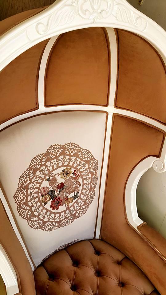 antalya koltuk modelleri mobilya modelleri koltuk yuz degisimi vizyon mobilya (15)