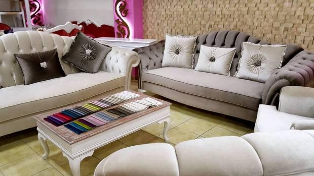 antalya koltuk modelleri mobilya modelleri koltuk yuz degisimi vizyon mobilya (7)