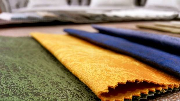 antalya mobilya imalatcilari koltuk kumas modelleri koltuk tamiri mobilya yenileme (1)