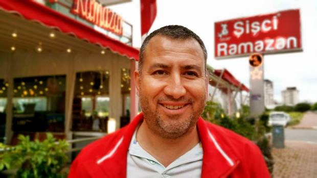 antalya restaurant sis kofte piyaz kabak tatlisi sisci ramazan uncali (9)