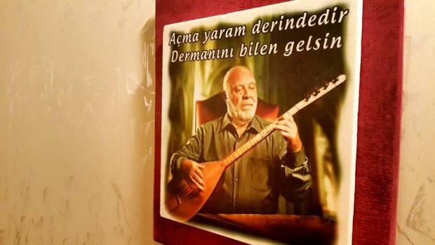 antalya türkü bar sıla türkü evi antalya canlı müzik (11)