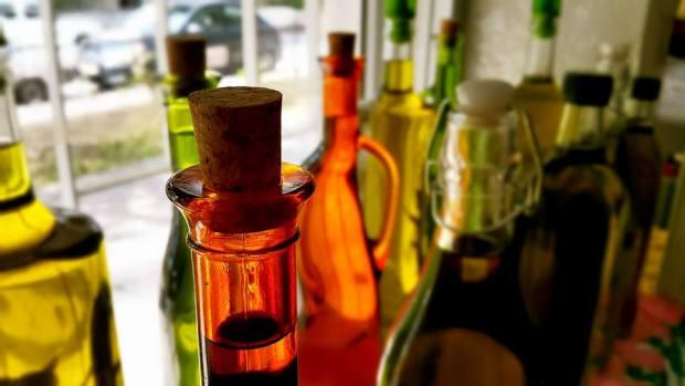 antalya toptan zeytin şalgam suyu zeytin yağı adnan şarküteri antalya (10)