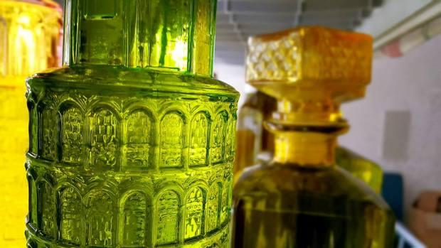 antalya toptan zeytin şalgam suyu zeytin yağı adnan şarküteri antalya (11)