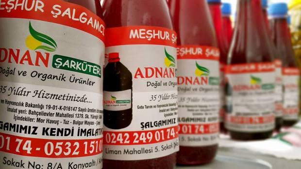 antalya toptan zeytin şalgam suyu zeytin yağı adnan şarküteri antalya (3)