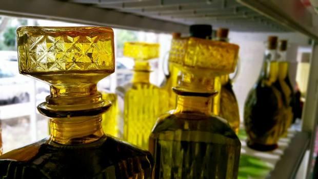antalya toptan zeytin şalgam suyu zeytin yağı adnan şarküteri antalya (8)
