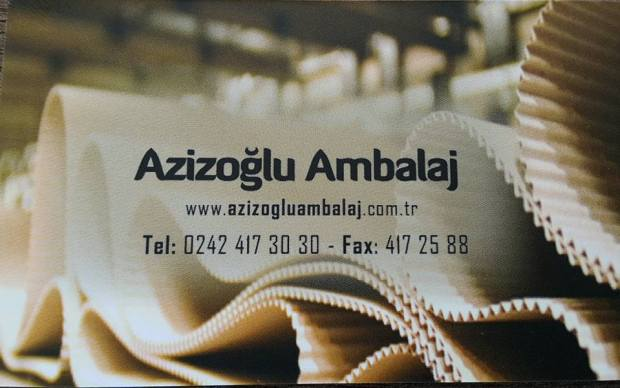 azizoğlu ambalaj antalya ambalaj oluklu mukavva karton (5)