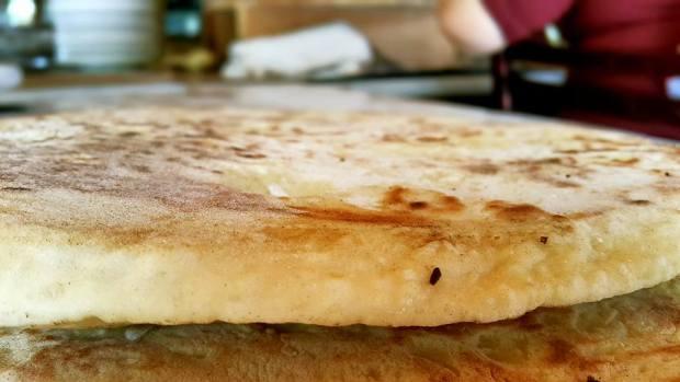 cakirlar koy kahvaltisi antalya kahvalti mekanlari sakinler kir bahcesi (14)