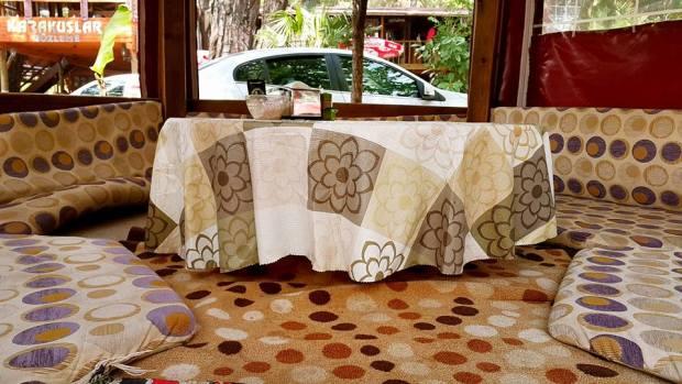 cakirlar koy kahvaltisi antalya kahvalti mekanlari sedir gozleme (12)