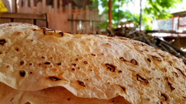 cakirlar koy kahvaltisi antalya kahvalti mekanlari sedir gozleme (21)