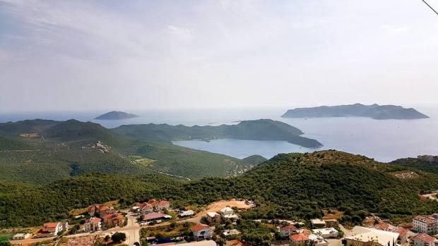 kaş kalkan doğal güzellikler manzara antalya kaş kalkan gezilecek yerleri (15)