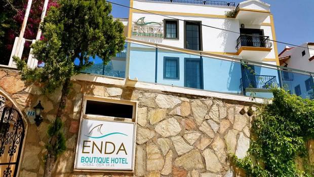 kalkan oteller enda butik hotel kalkan tatili best hotels in kalkan (11)