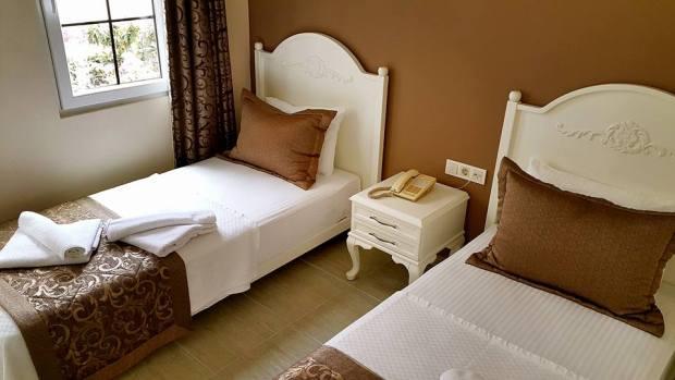 kalkan oteller enda butik hotel kalkan tatili best hotels in kalkan (12)