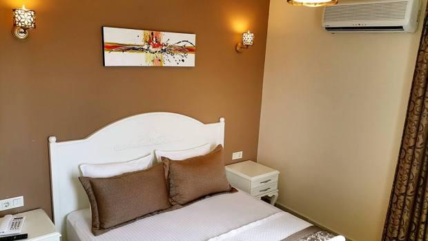 kalkan oteller enda butik hotel kalkan tatili best hotels in kalkan (13)
