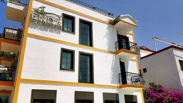 kalkan oteller enda butik hotel kalkan tatili best hotels in kalkan (14)