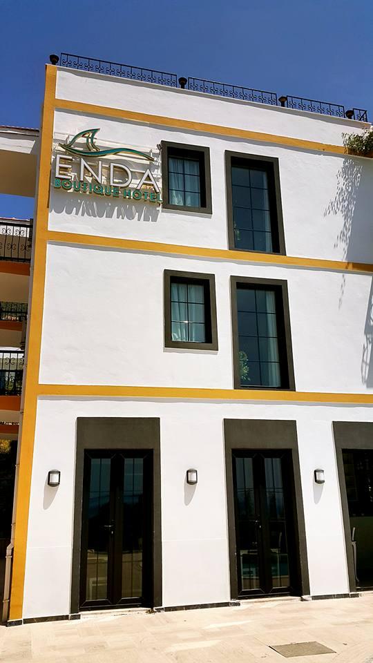kalkan oteller enda butik hotel kalkan tatili best hotels in kalkan (15)