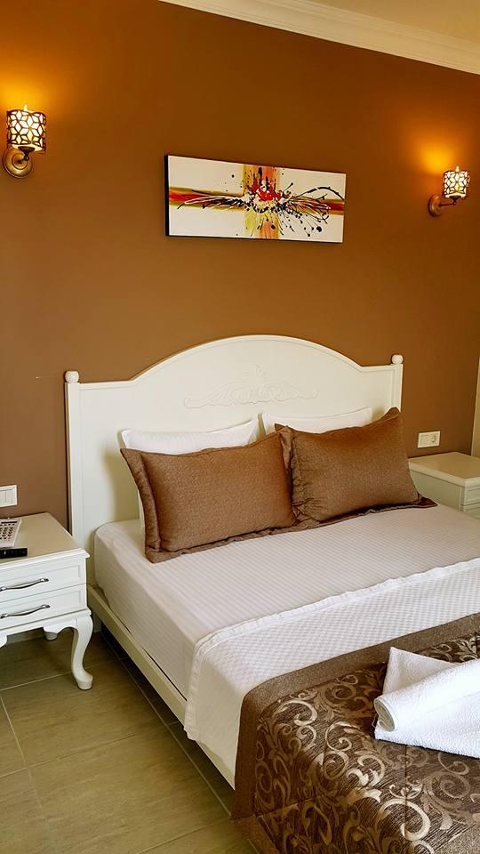 kalkan oteller enda butik hotel kalkan tatili best hotels in kalkan (18)