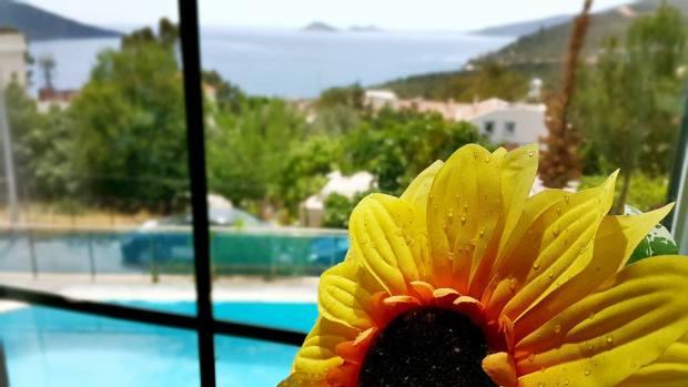 kalkan oteller enda butik hotel kalkan tatili best hotels in kalkan (19)