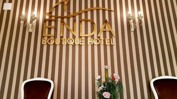 kalkan oteller enda butik hotel kalkan tatili best hotels in kalkan (2)