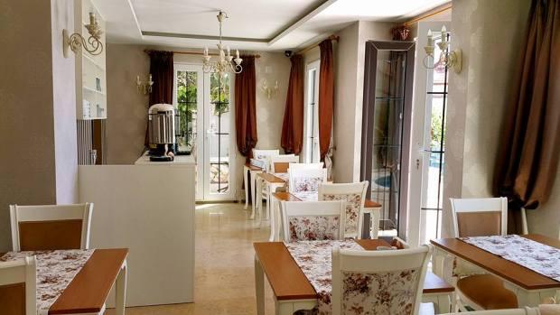 kalkan oteller enda butik hotel kalkan tatili best hotels in kalkan (22)