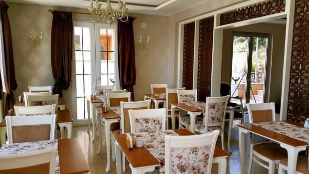 kalkan oteller enda butik hotel kalkan tatili best hotels in kalkan (25)