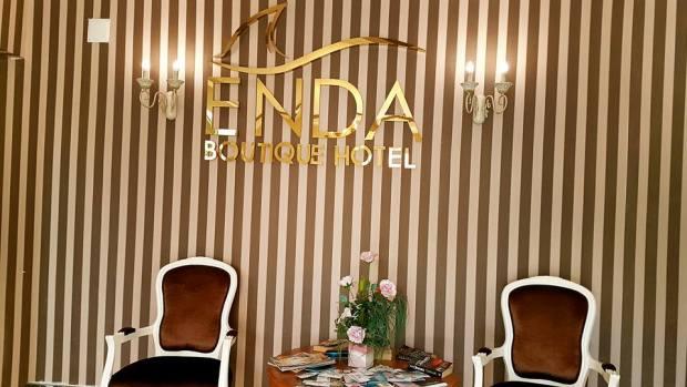 kalkan oteller enda butik hotel kalkan tatili best hotels in kalkan (29)