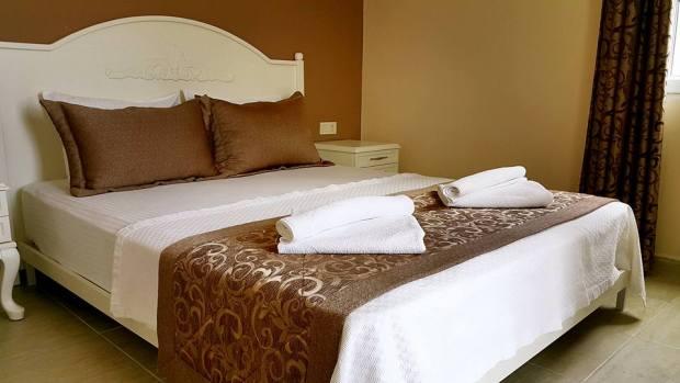 kalkan oteller enda butik hotel kalkan tatili best hotels in kalkan (3)
