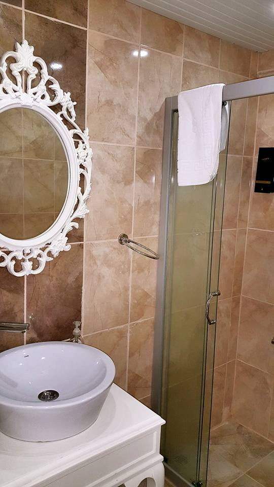 kalkan oteller enda butik hotel kalkan tatili best hotels in kalkan (30)