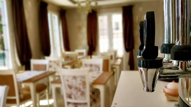 kalkan oteller enda butik hotel kalkan tatili best hotels in kalkan (4)