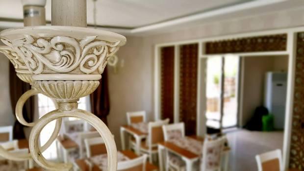 kalkan oteller enda butik hotel kalkan tatili best hotels in kalkan (5)