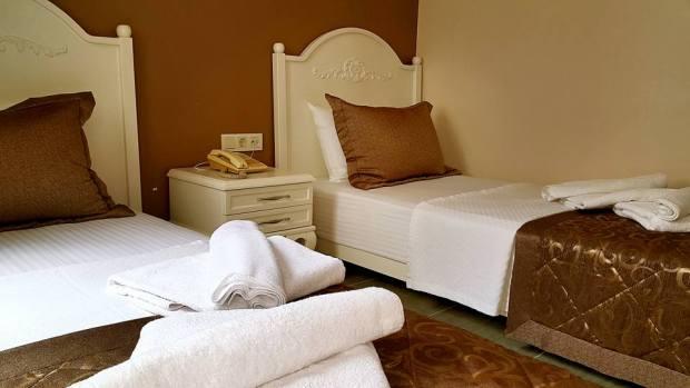 kalkan oteller enda butik hotel kalkan tatili best hotels in kalkan (6)