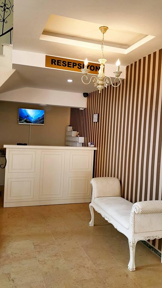 kalkan oteller enda butik hotel kalkan tatili best hotels in kalkan (8)